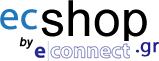 EConnect Eshop