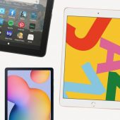 pop-best-tablets-1597869444